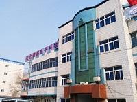 河北佐佑电子科技有限公司办公楼展示